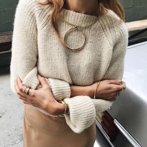 cozy-sweater-fall-covet-living