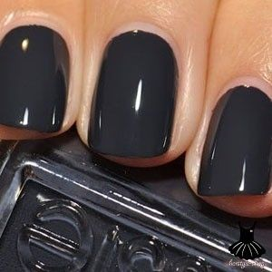 essie-power-clutch-fall-covet-living