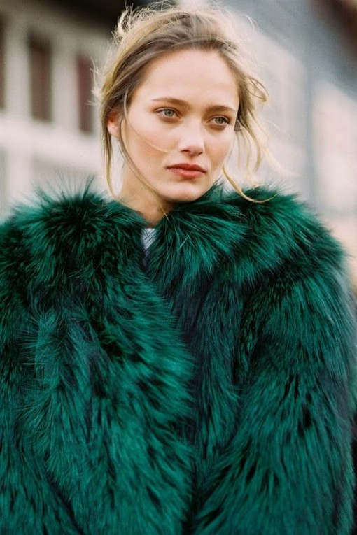 green-fur-jacket-fall-covet-living