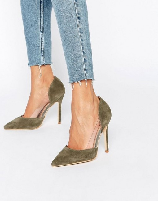 khaki-suede-pumps-fall-covet-living