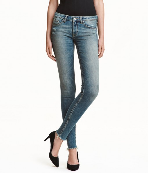 super-skinny-low-jeans-fall-covet-living