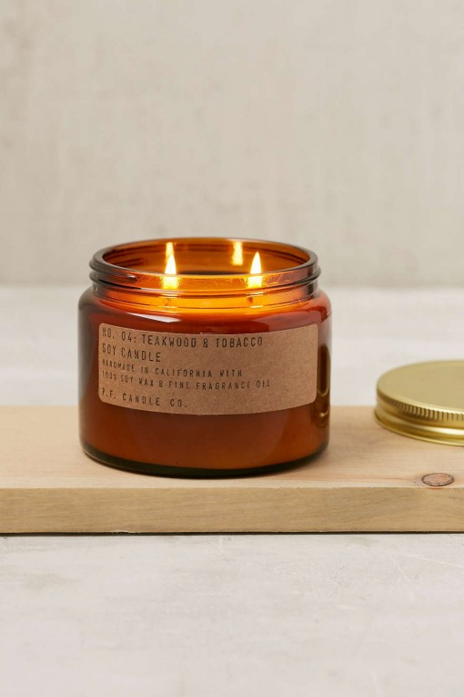 teakwood-tobacco-fall-covet-living