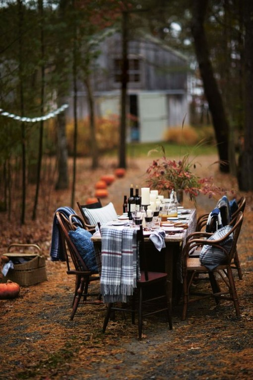 woodsy-boho-fest-fall-covet-living