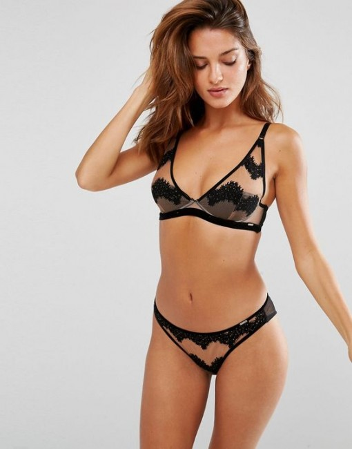 asos-lingerie-covet-living