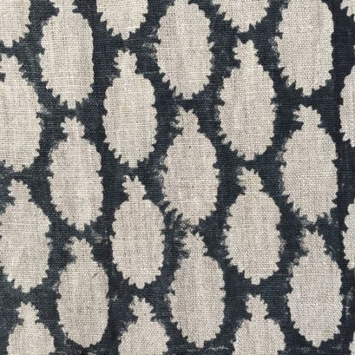 bastideuz-fabric-covet-living