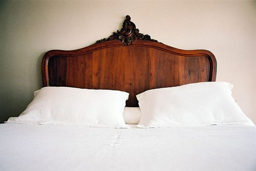country-headboard-covet-living