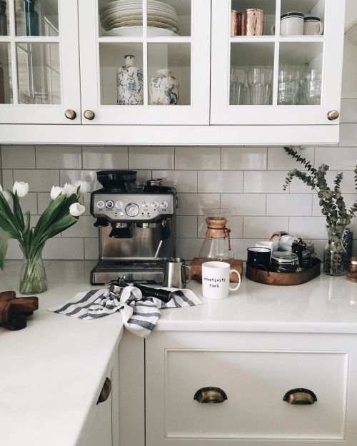 cozy-kitchen-cabs-covet-living