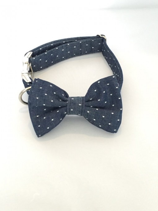 doggie-chambray-bowtie-covet-living