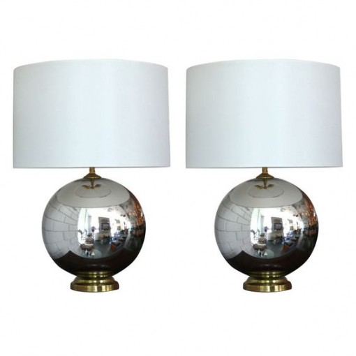 first-dibs-mercury-lamps-covet-living