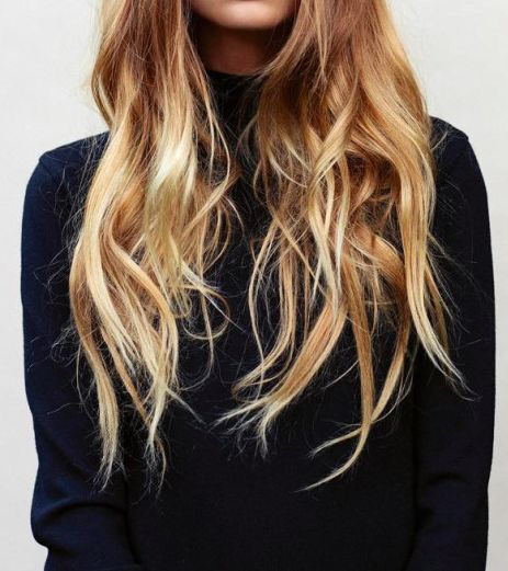 hair-envy-covet-living
