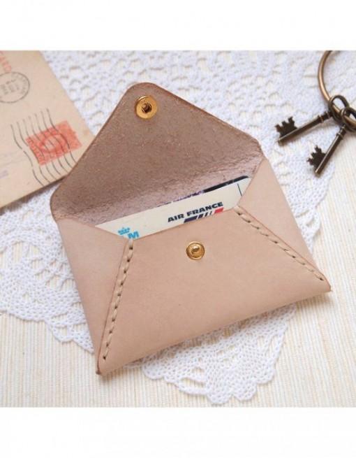 leather-pocket-business-card-holder-covet-living