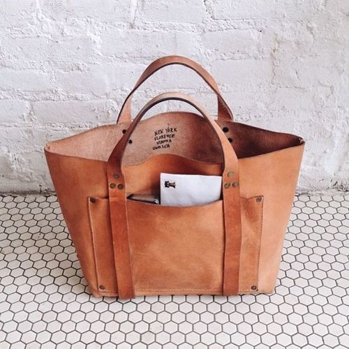 leather-satchel-covet-living