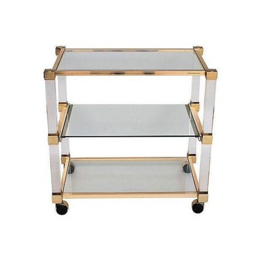 lucite-and-brass-bar-cart-covet-living