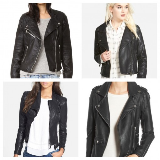 Moto Jackets | Covet Living