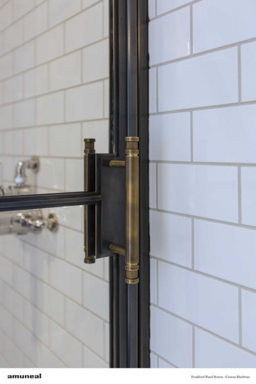 shower-door-covet-living