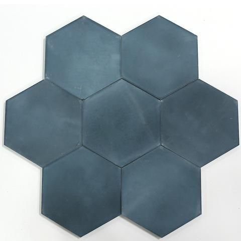 solid-federal-blue-cement-tile-covet-living