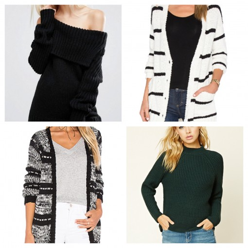 Sweaters | Covet LIving