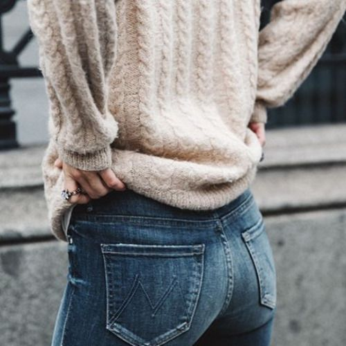fall-cables-and-denim