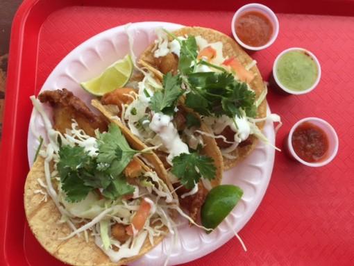 Tacos | Covet Living