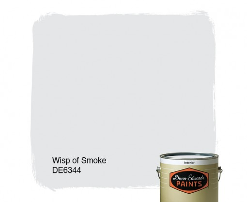 wisp-of-smoke