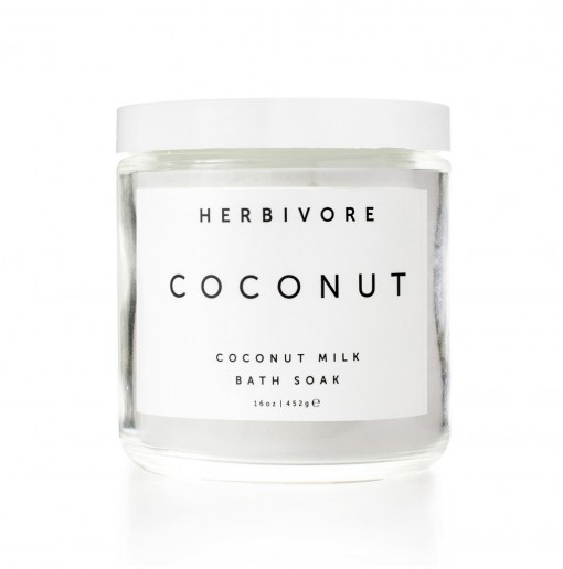coconut-milk-bath-soak