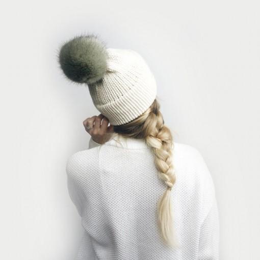 slouchy-beanie-hat