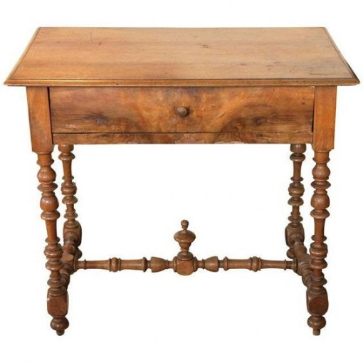antique-french-side-table-mountain-decor-covet-living