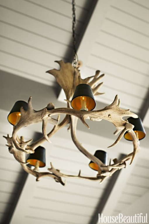 antler-chandy-mountain-decor-covet-living