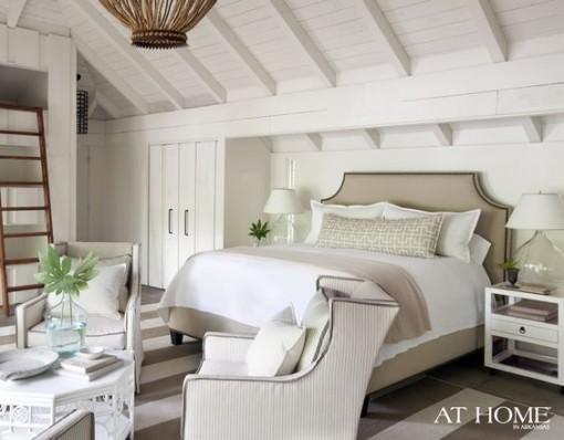 arkansas-house-mountain-decor-covet-living
