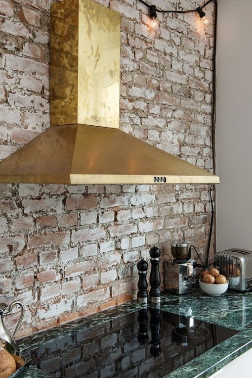 brass-hood-exposed-brick-mountain-decor-covet-living