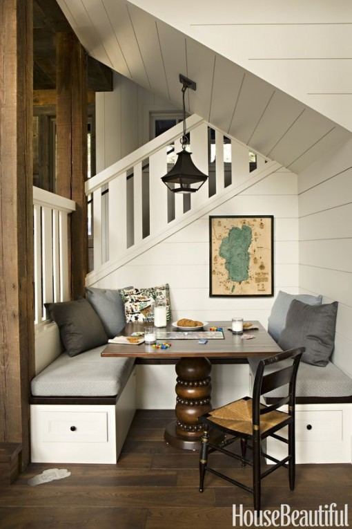 breakfast-nook-mountain-decor-covet-living