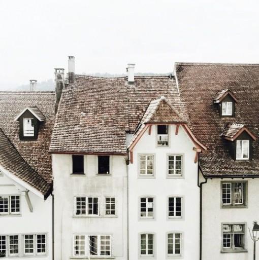 exterior-mountain-decor-covet-living