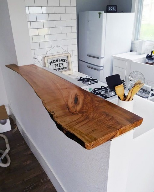 live-edge-bar-top-mountain-decor-covet-living