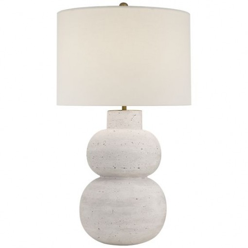 merlat-lamp-vc-mountain-decor-covet-living