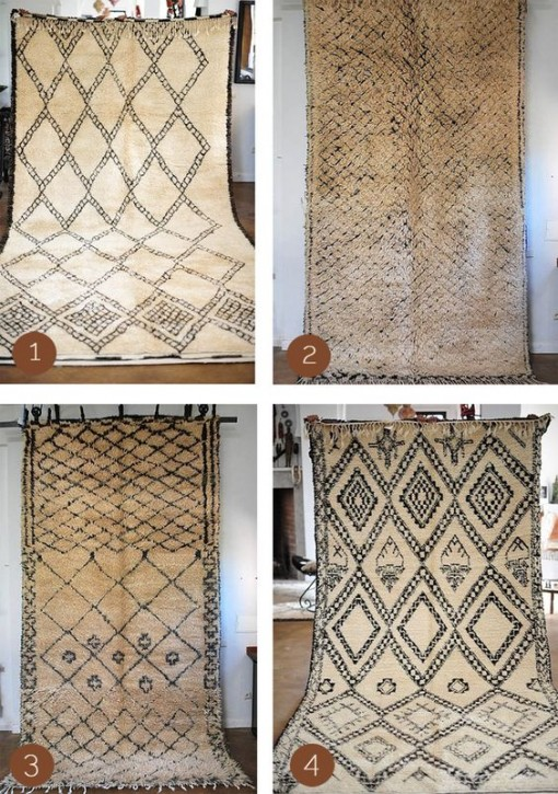moroccan-rugs-mountain-decor-covet-living