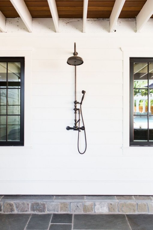 outdoor-shower-mountain-decor-covet-living