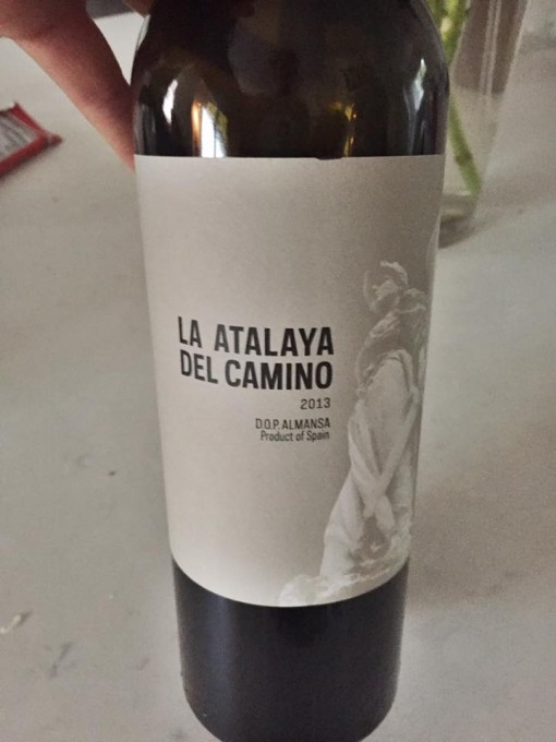 red-la-atalaya-del-camino-covet-livings-fave-vino