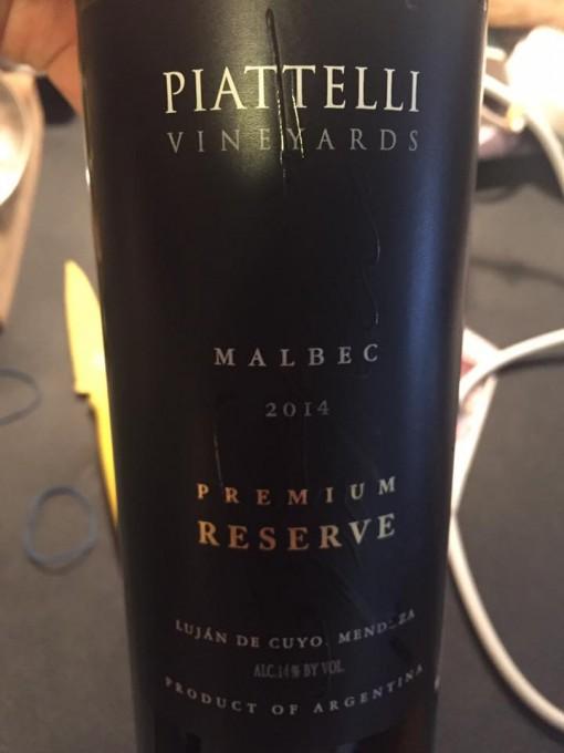 red-piatelli-malbec-covet-livings-fave-vino