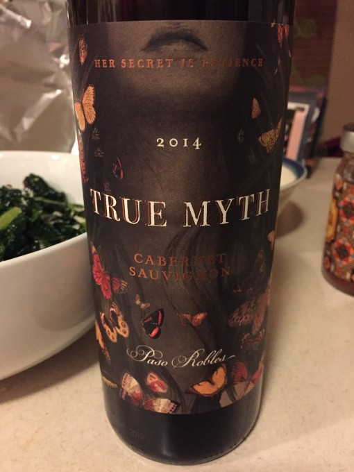 red-true-myth-covet-livings-fave-vino