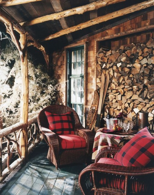 red-plaid-ralph-lauren-mountain-decor-covet-living