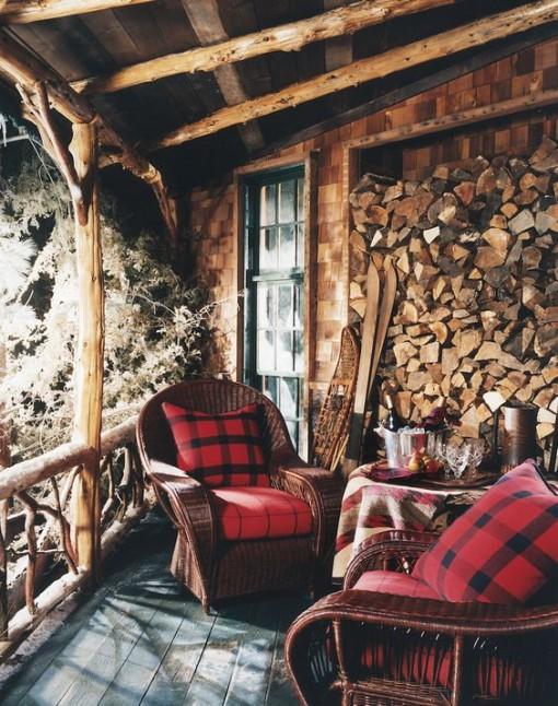 red-plaid-ralph-lauren-mountain-decor-covet-living