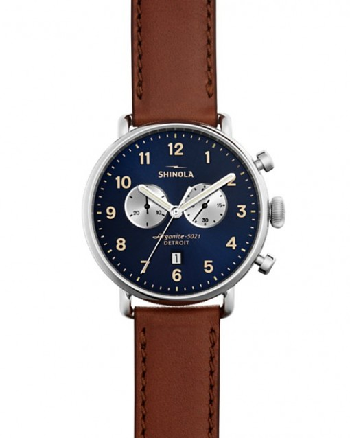 shinola-the-canfield