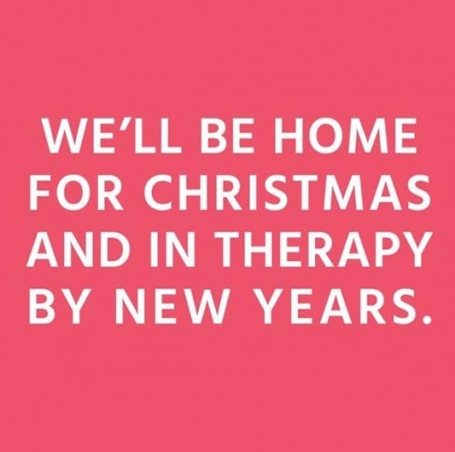 therapy-by-new-years