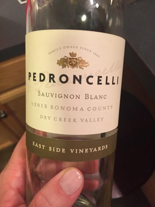 white-pedroncelli-covet-livings-fave-vino