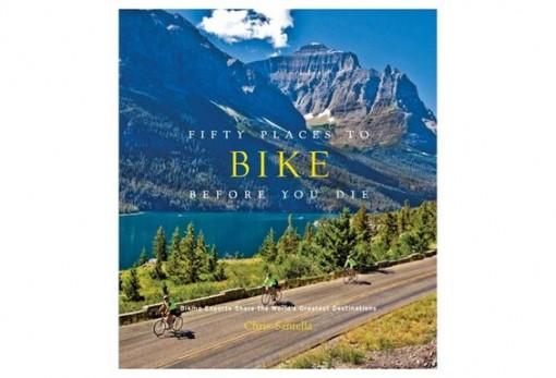bike-book