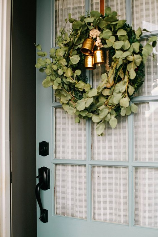 front-door-color-and-wreath
