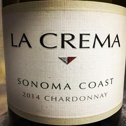 large-la-crema-chardonnay-2014