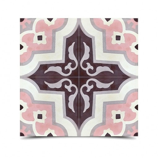 taza-pink-cement-tile