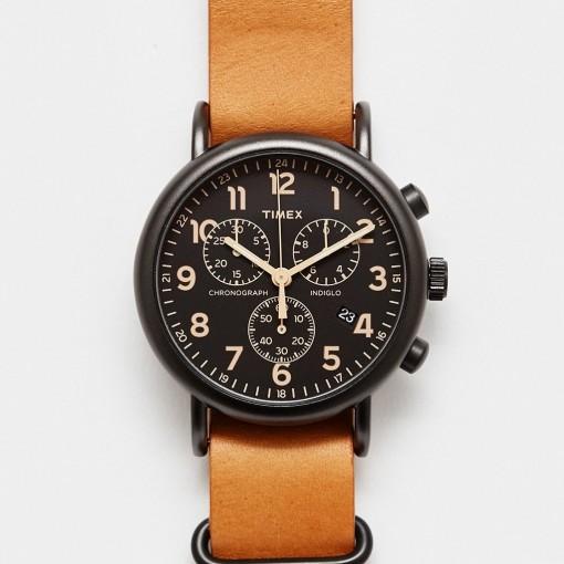 timex-chrono-black-1_1024x1024