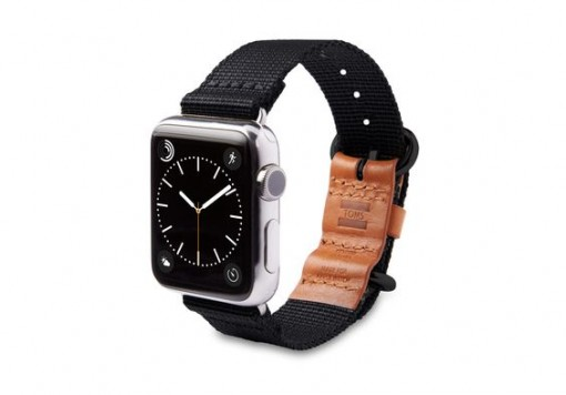 toms-band-for-apple-watch